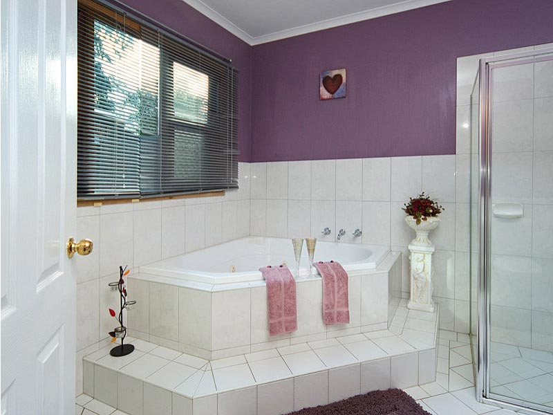 hahndorf holiday accommodation oak villa double spa