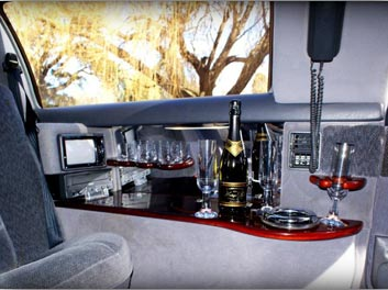 hahndorf wedding venue limo tour
