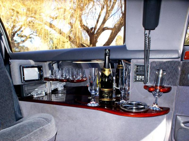 hahndorf wedding venue limo